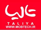Taliya